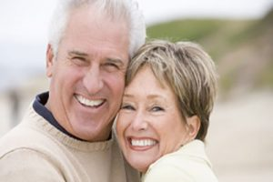 CPA firm provides financial planning and estate planning