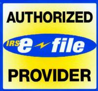 Tax planning and tax preparation
