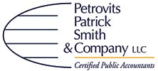 Petrovits, Patrick, Smith & Company, LLC