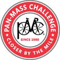 Community – Pan-Mass Challenge (PMC)
