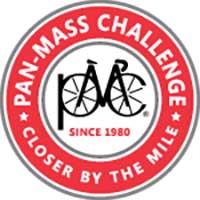 Pan-Mass Challenge community involvement